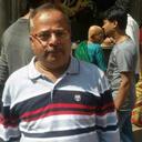 indian-older