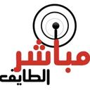 livealtaif-blog