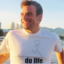 bendoeslife: Ben Does Life.