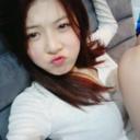 hyuna-anon