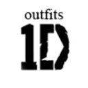 1ddreamoutfits-blog