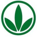 herbastyle-blog