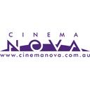 cinemanovamelbourne-blog