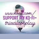 trixalcosplay