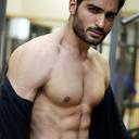 sexypakistaniactors