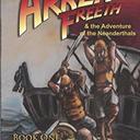 arkenfreeth-blog