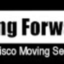 movingforwardsf