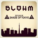 blohm-shade-of-tokyo