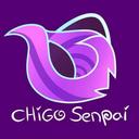 chigosenpai