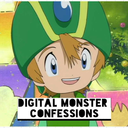 digitalmonsterconfessions