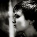 liubasophie-blog