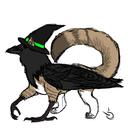 gryphonic-witchery