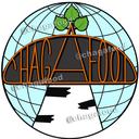 chagafood