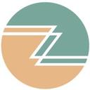 z-stars