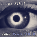 the-soul-called-wanderer