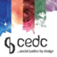Nonprofit web design tips and more from CEDC