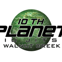 10thplanetwalnutcreek
