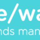 meetthewalkers-blog