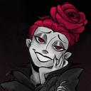 momma-rose