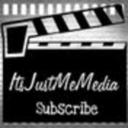 itsjustmemedia-blog