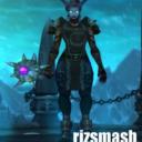 rizsmash-blog