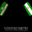 yanatech