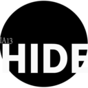 exhibitionhide-blog