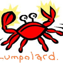 lumpolard