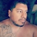 badboy0176