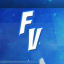 funv1ne