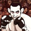 boxerstory