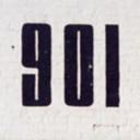 901source