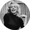 marilyn-monroe-collection