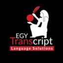 egytranscriptsblog