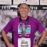 100daystomymarathon