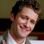 williamschuester