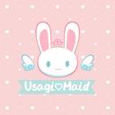 usagimaidcl-blog