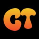 chekatime-blog