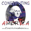 constitutingamerica