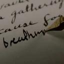 rwagzwriting