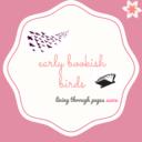 earlybookishbirds