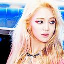 hyoyeonniejinyoungie-blog