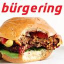 burgering