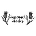 sassenachstories-blog