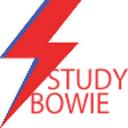 studybowie-blog