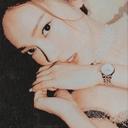 syeon-j