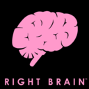 entertaintherightbrain-blog