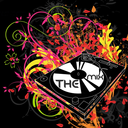 the-mix-podcast-blog