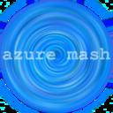 azuremash