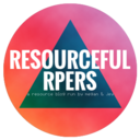 resourcefulrpers
